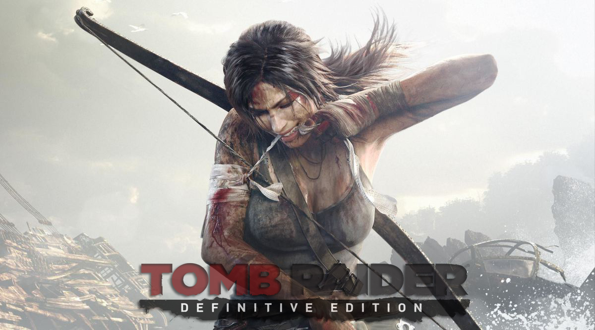games with gold september 2015 featuring tomb raider. Black Bedroom Furniture Sets. Home Design Ideas