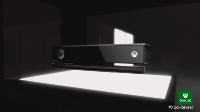 Xbox One Kinect Voice Commands Are Region Locked
