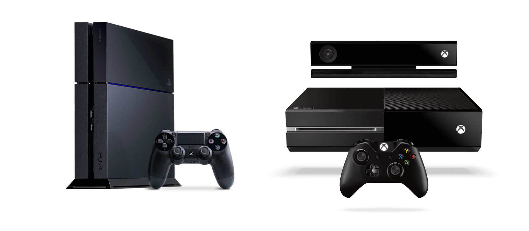 how to play iso files on ps4